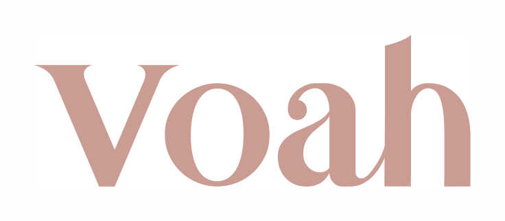 VOAH Online
